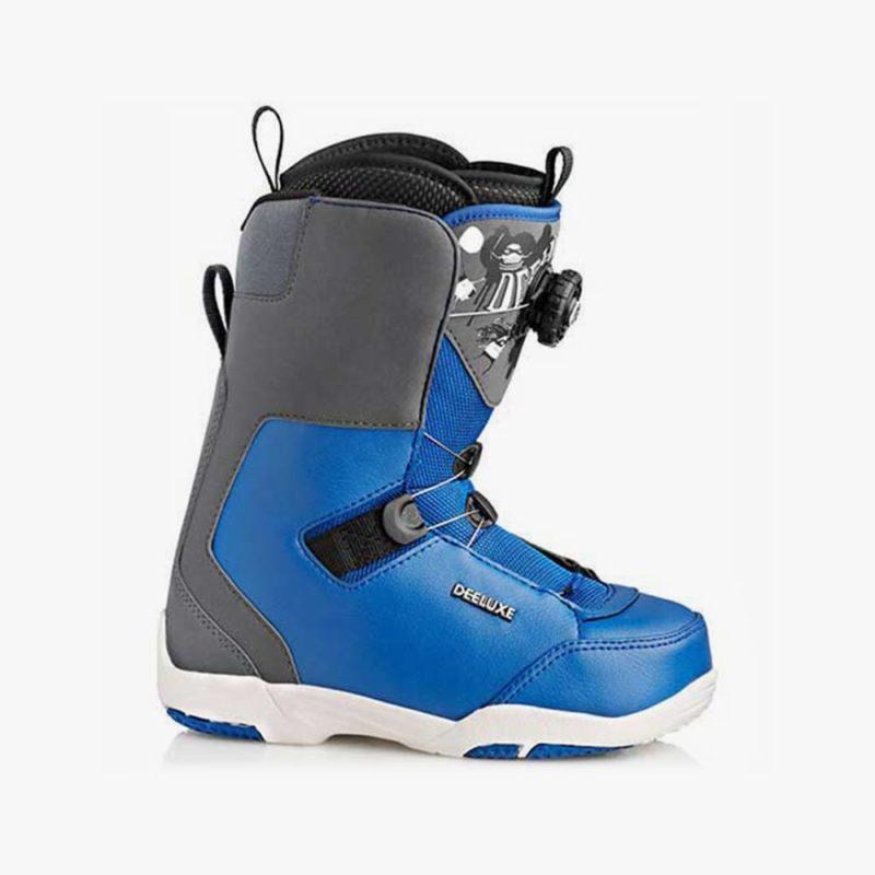 boots-deeluxe-jr