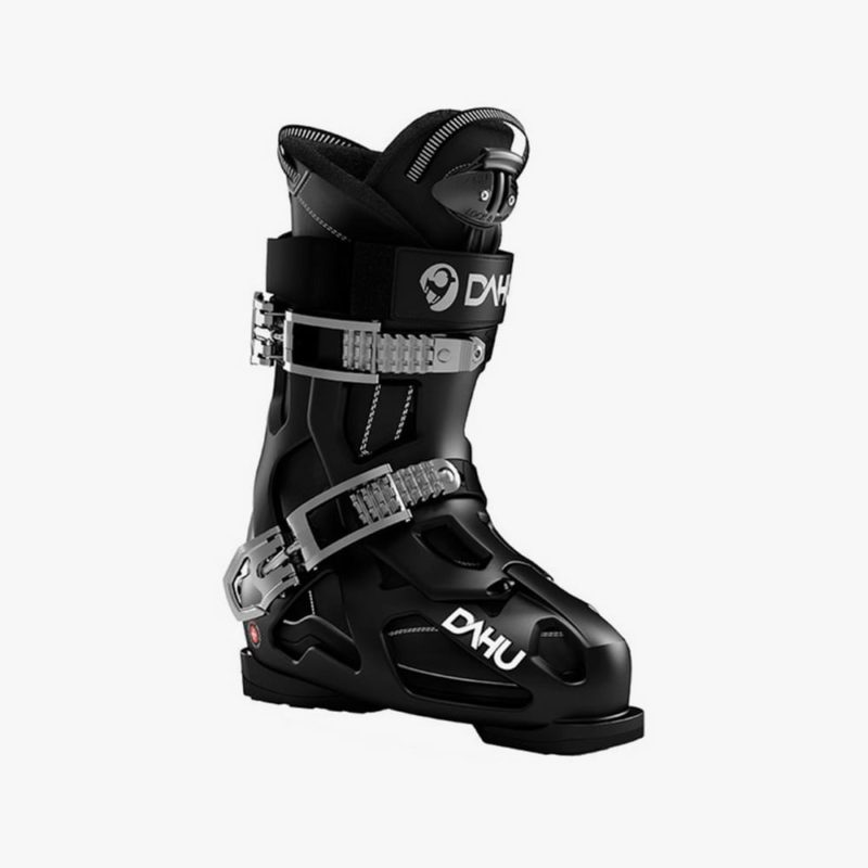 dahu-chaussures
