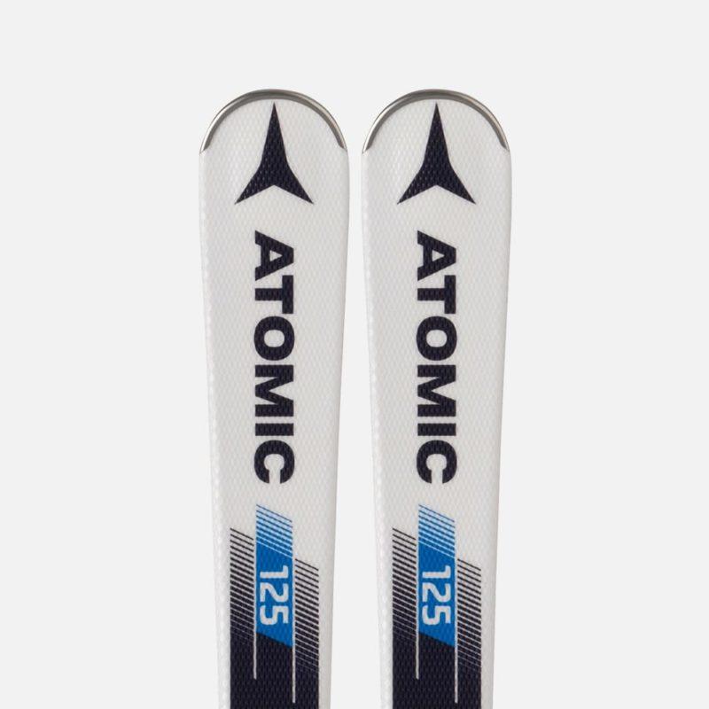 minis-skis-atomic-etl125-2
