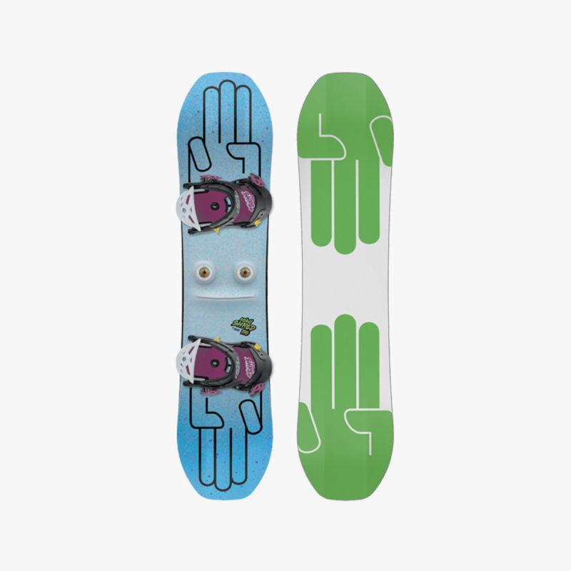 surf-bataleon-mini-shred