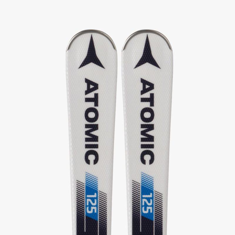 atomic-minis-skis-etl-125-Z