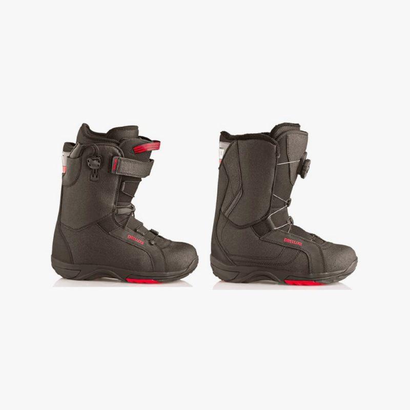 deeluxe-boots