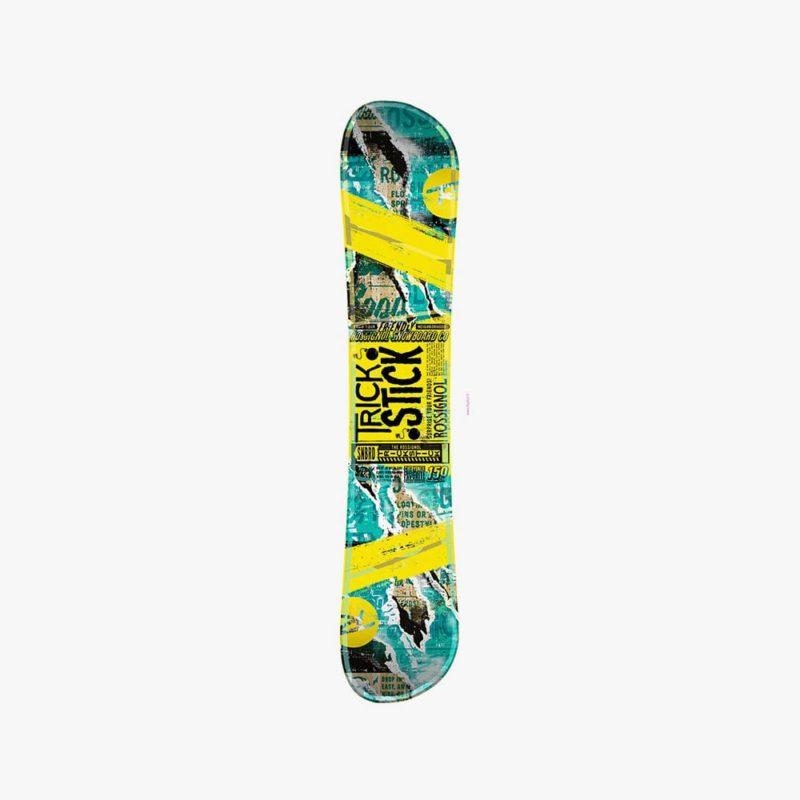surf-rossignol-trickstick